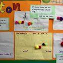 Litton Maths