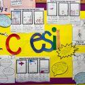 Chesil English