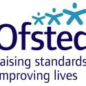 OFSTED Inspection 05/02/2019